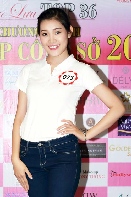 herstyle-vn-top-18-nguoi-dep-cong-so-2016-4