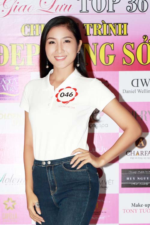 herstyle-vn-top-18-nguoi-dep-cong-so-2016-5