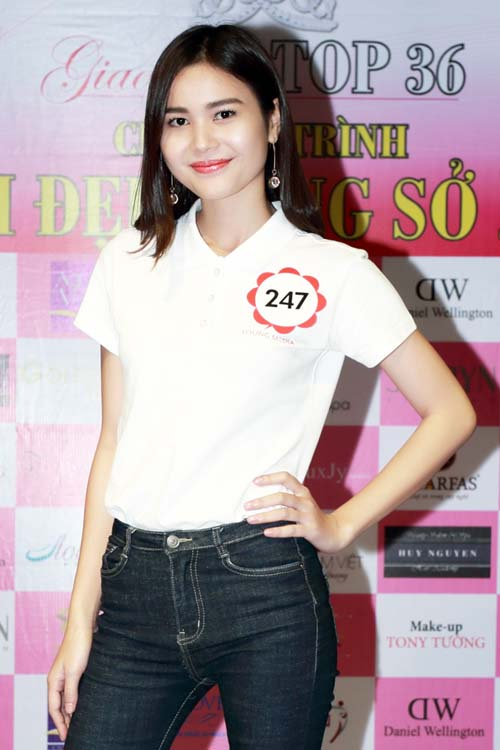 herstyle-vn-top-18-nguoi-dep-cong-so-2016-6