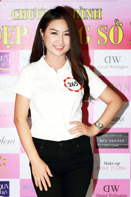herstyle-vn-top-18-nguoi-dep-cong-so-2016-7