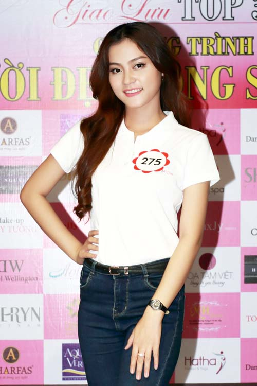 herstyle-vn-top-18-nguoi-dep-cong-so-2016-8