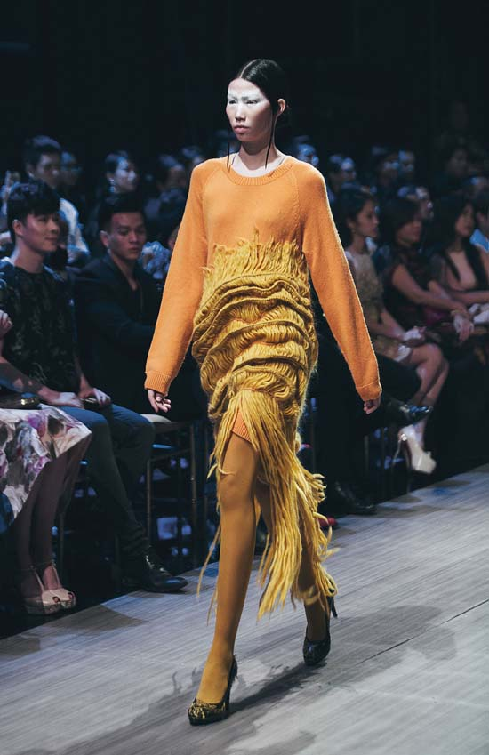 herstyle-com-vn-1-golden_thanh-nga