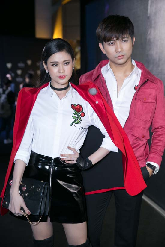 herstyle-com-vn-10-truong-quynh-anh-tim