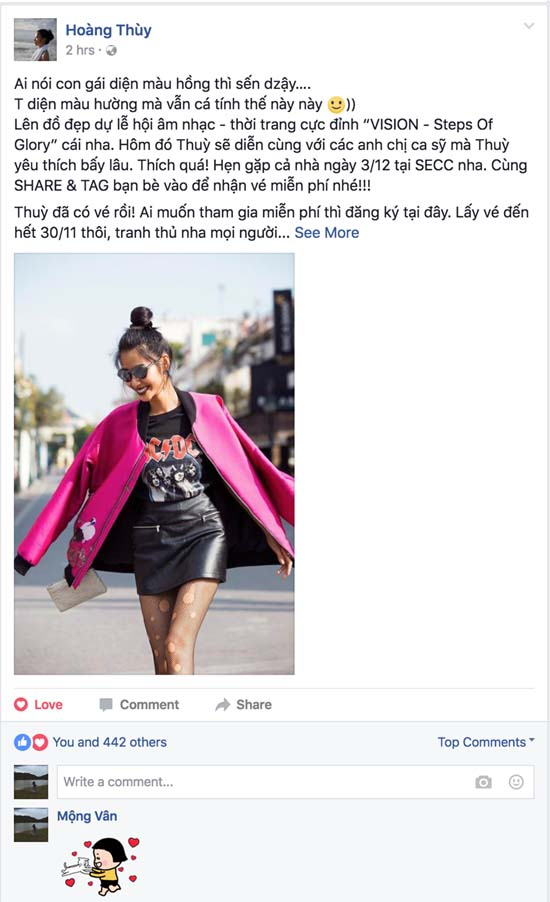 herstyle-com-vn-2-hoang-thuy-fb-copy