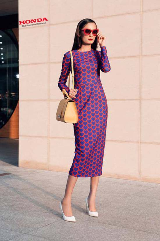 herstyle-com-vn-4-le-thuy_12