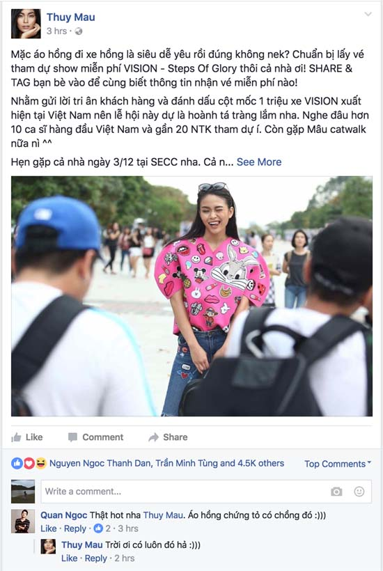 herstyle-com-vn-9-mau-thuy-fb