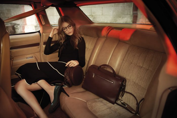 herstyle-com-vn-charles-keith-winter-2016-campaign-02-700x467