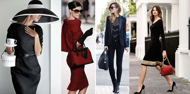 herstyle-com-vn-collection-style-fashion-24