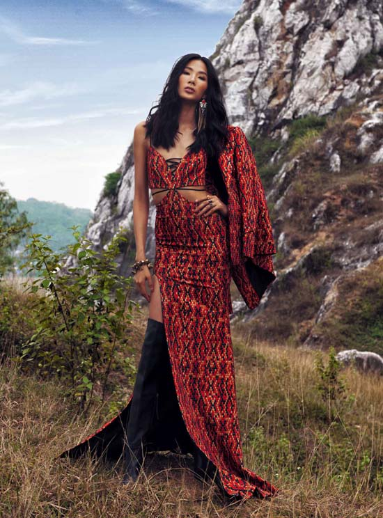 herstyle-com-vn-hoang-thuy