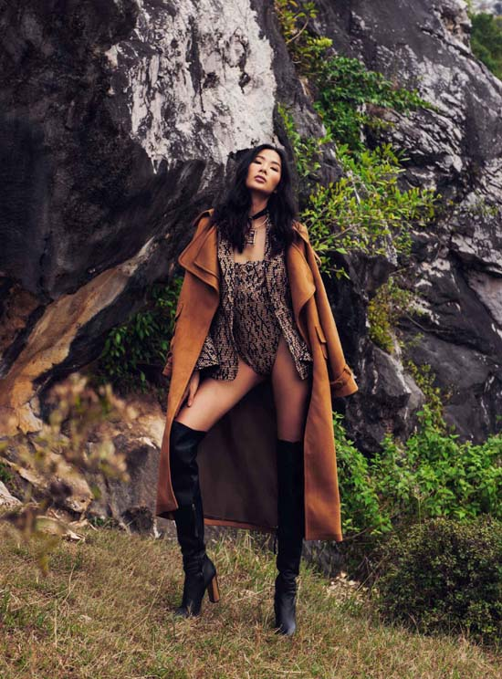 herstyle-com-vn-hoang-thuy-1