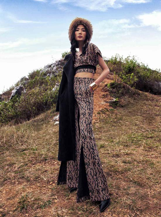 herstyle-com-vn-hoang-thuy-111