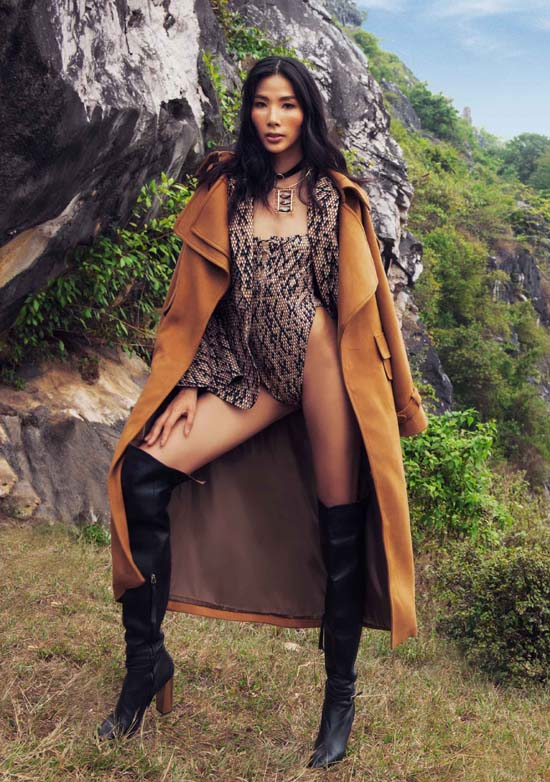 herstyle-com-vn-hoang-thuy-2