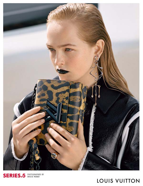 herstyle-com-vn-louis-vuitton-fall-2016-ad-campaign-bags-3
