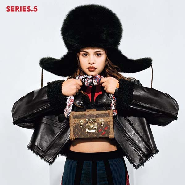 herstyle-com-vn-selena-gomez-louis-vuitton-fall-2016-campaign