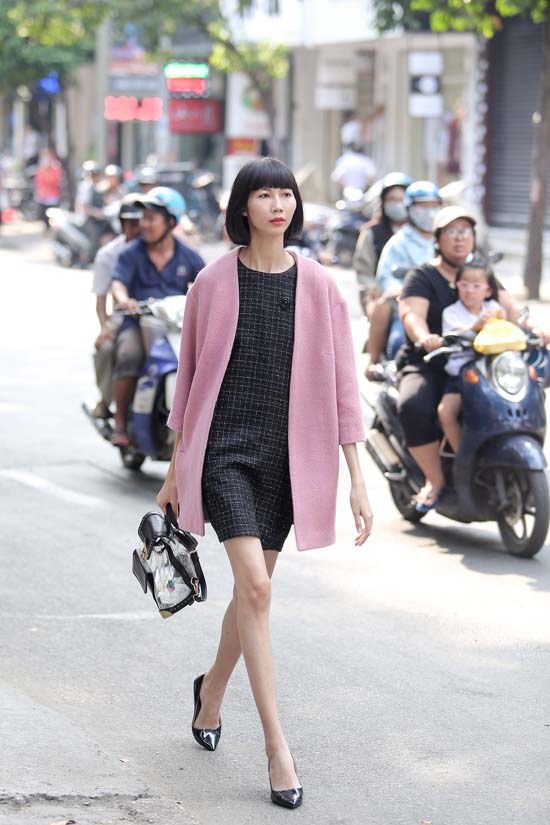 herstyle-com-vn-street-style-pink_2