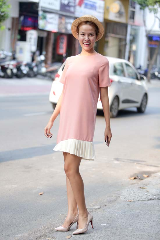 herstyle-com-vn-street-style-pink_5