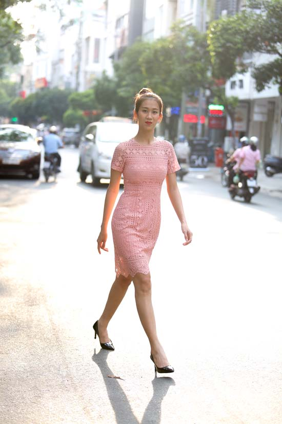 herstyle-com-vn-street-style-pink_7