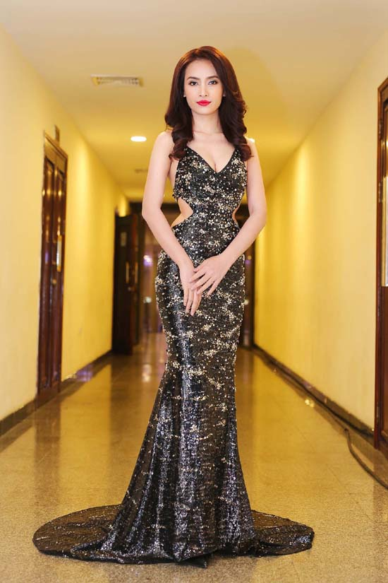 herstyle-com-vn-ai-phuong-1