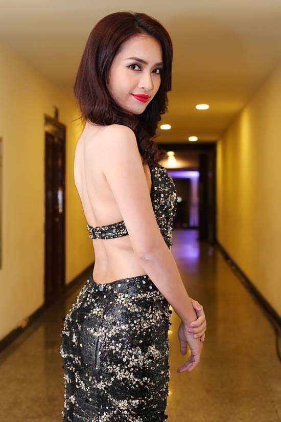 herstyle-com-vn-ai-phuong-2