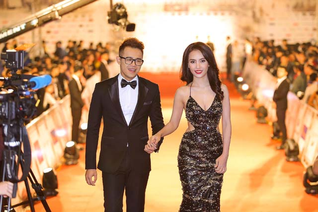 herstyle-com-vn-ai-phuong-4
