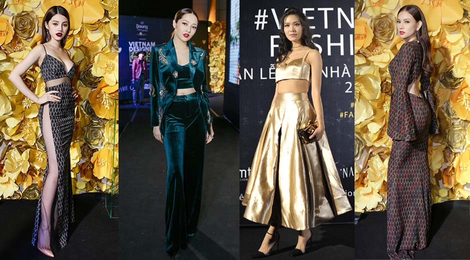 herstyle.com_.vn-thoi-trang-n