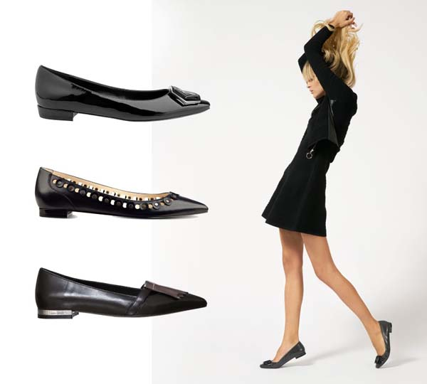 herstyle-vn-nine-west-black-friday10