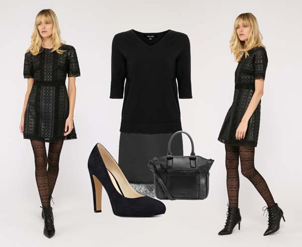 herstyle-vn-nine-west-black-friday7