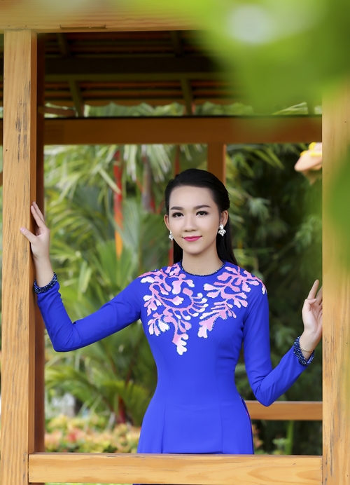 herstyle-vn-a-khoi-phi-nhung