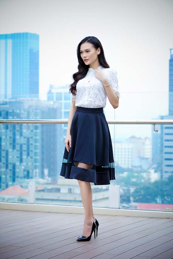 herstyle-vn-cao-thuy-linh-huong-collection-1a