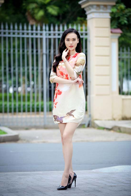 herstyle-vn-cao-thuy-linh-huong-collection-2