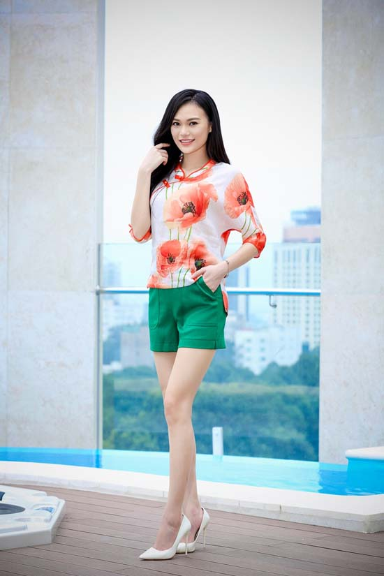 herstyle-vn-cao-thuy-linh-huong-collection-3