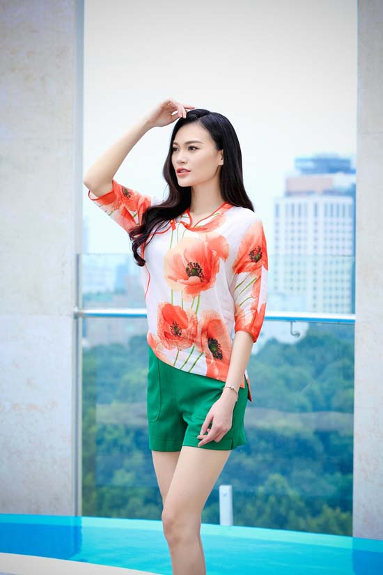 herstyle-vn-cao-thuy-linh-huong-collection-3a