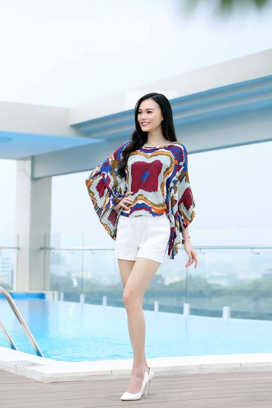 herstyle-vn-cao-thuy-linh-huong-collection-4