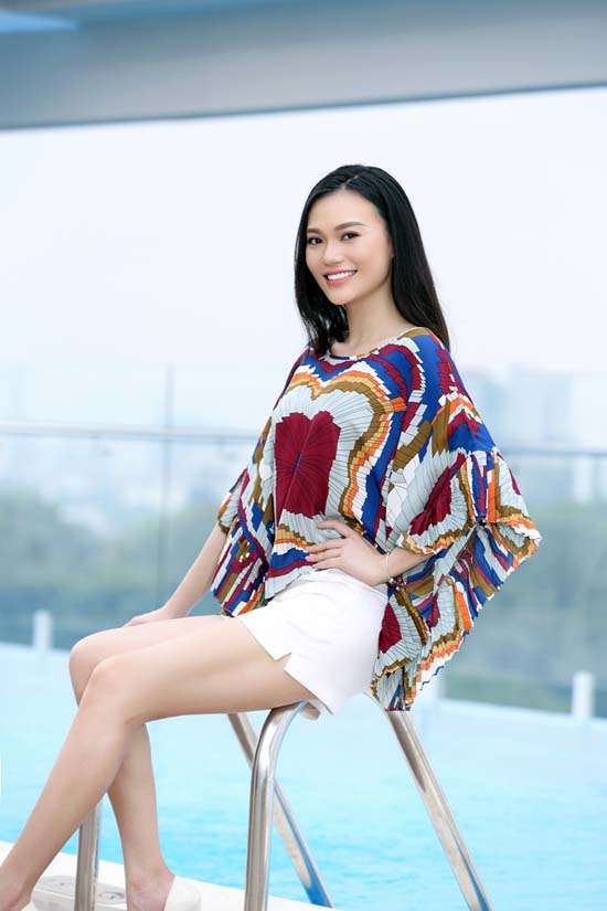 herstyle-vn-cao-thuy-linh-huong-collection-4a