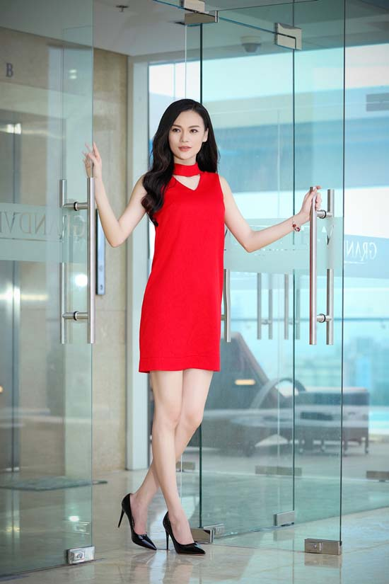 herstyle-vn-cao-thuy-linh-huong-collection-5