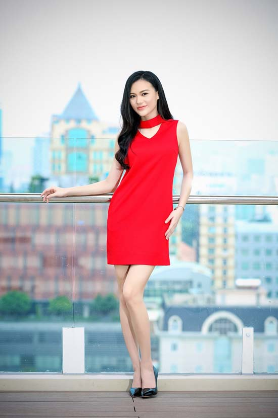 herstyle-vn-cao-thuy-linh-huong-collection-5a