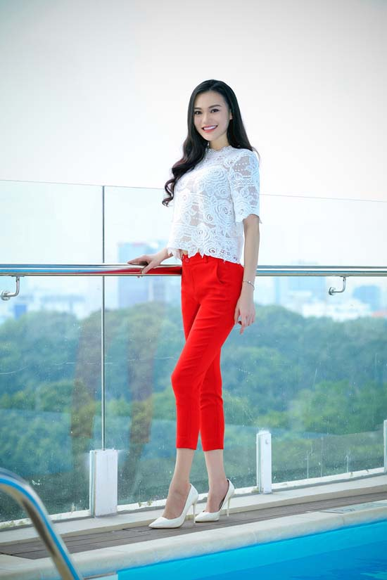 herstyle-vn-cao-thuy-linh-huong-collection-6