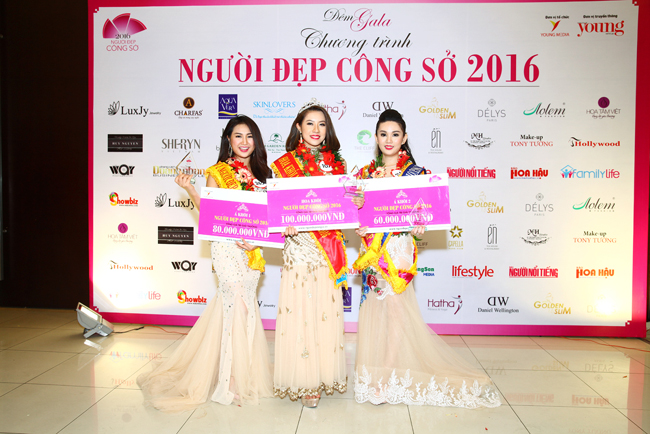 herstyle-vn-chung-ket-nguoi-dep-cong-so-2016-11
