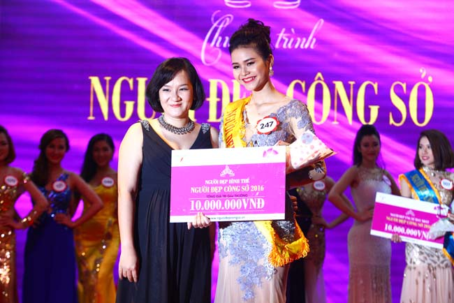 herstyle-vn-chung-ket-nguoi-dep-cong-so-2016-12