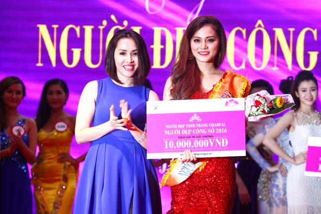 herstyle-vn-chung-ket-nguoi-dep-cong-so-2016-13