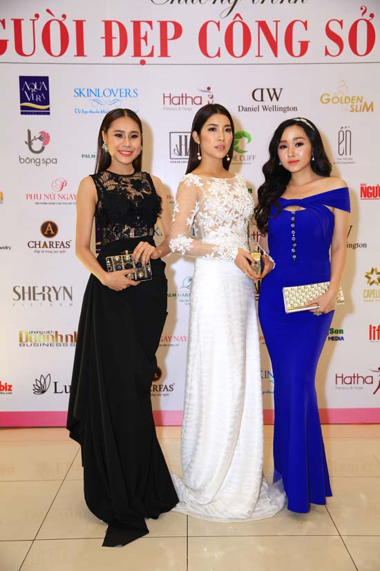 herstyle-vn-chung-ket-nguoi-dep-cong-so-2016-8