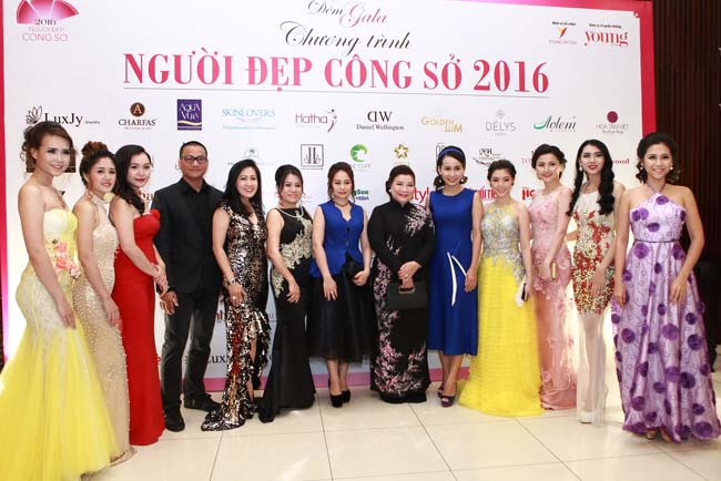 herstyle-vn-chung-ket-nguoi-dep-cong-so-2016-9