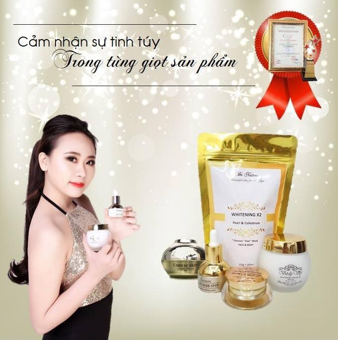 herstyle-vn-kim-anh-my-pham-be-nature-4