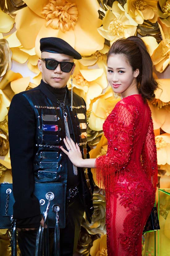 herstyle-vn-selena-truong-quynh-tien-5
