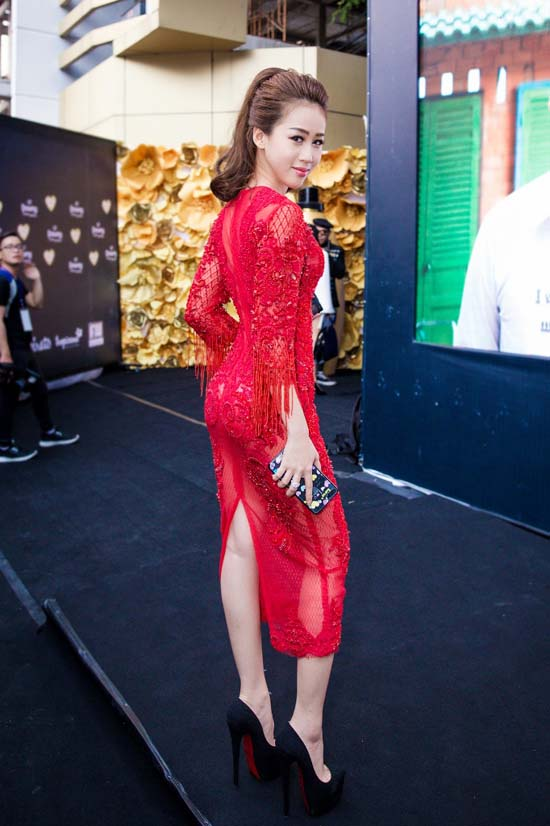 herstyle-vn-selena-truong-quynh-tien-6