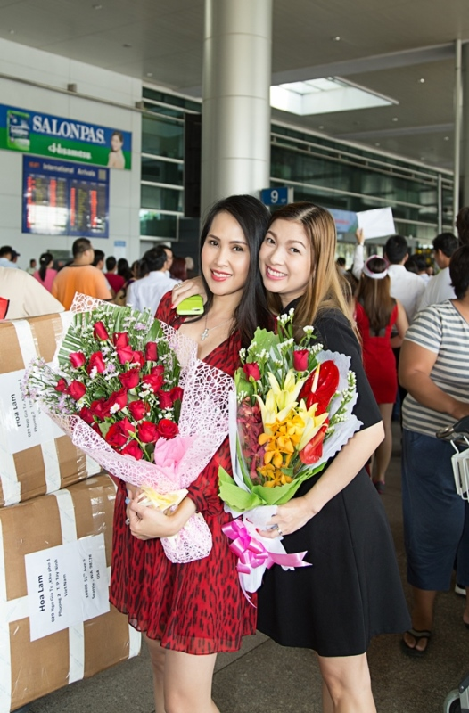 herstyle-vn-stylemen-vn-gai-nhay-minh-thu-hoi-ngo-pham-thanh-thao-1-copy