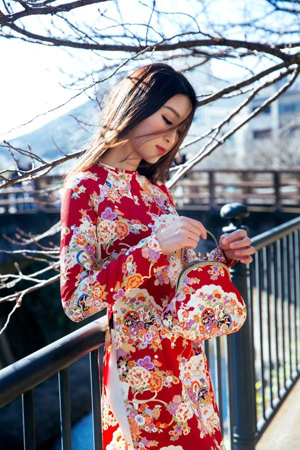 herstyle-com-vn-my-linh-thanh-tu-3