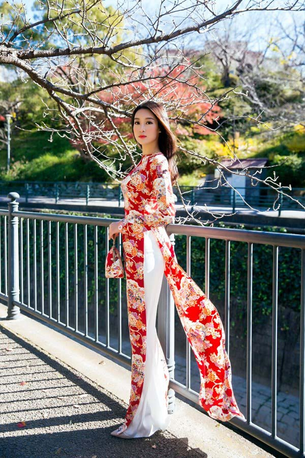 herstyle-com-vn-my-linh-thanh-tu-4