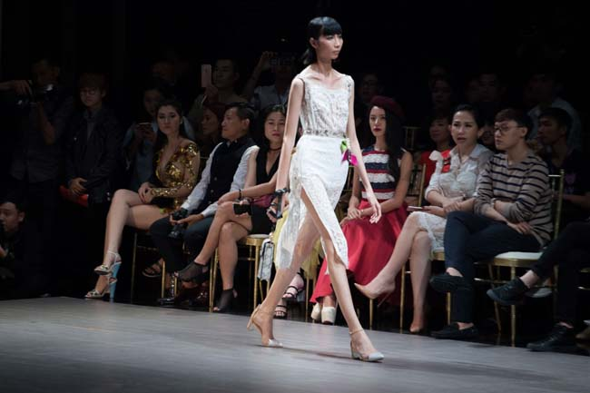 herstyle-com-vn-thanh-hang-11