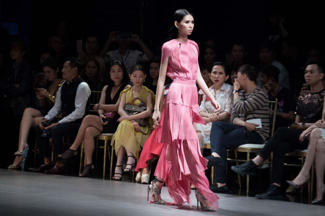 herstyle-com-vn-thanh-hang-12